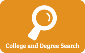 College and Degree Search