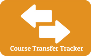 Course Transfer Tracker