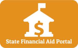 State Financial Aid Portal